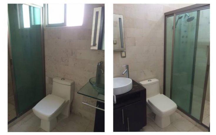 Foto de casa en venta en lomas de chapultepec 50, lomas residencial, alvarado, veracruz, 1622820 no 02