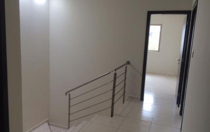 Foto de casa en venta en lomas de chapultepec 50, lomas residencial, alvarado, veracruz, 1622820 no 04
