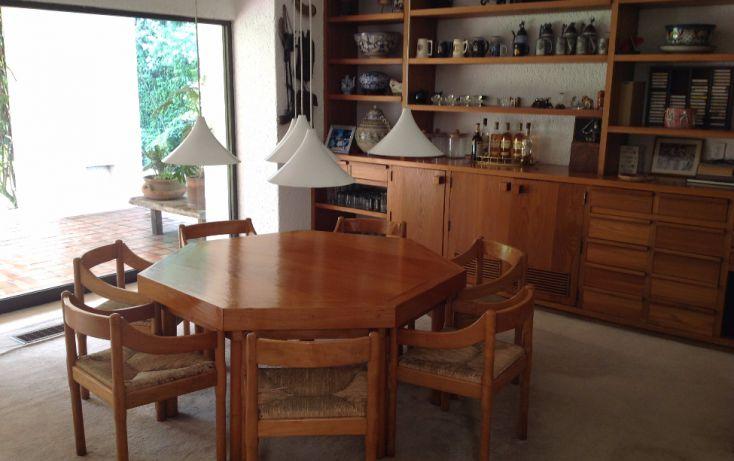 Foto de casa en renta en, lomas de chapultepec i sección, miguel hidalgo, df, 1040799 no 01