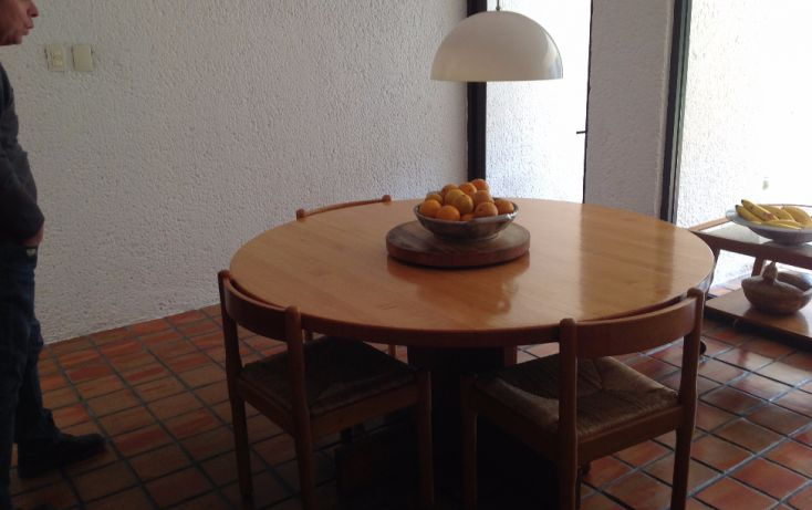 Foto de casa en renta en, lomas de chapultepec i sección, miguel hidalgo, df, 1040799 no 03
