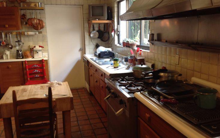 Foto de casa en renta en, lomas de chapultepec i sección, miguel hidalgo, df, 1040799 no 04