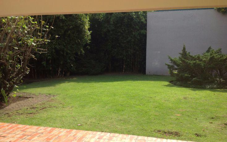 Foto de casa en renta en, lomas de chapultepec i sección, miguel hidalgo, df, 1040799 no 06