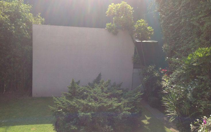 Foto de casa en renta en, lomas de chapultepec i sección, miguel hidalgo, df, 1040799 no 09