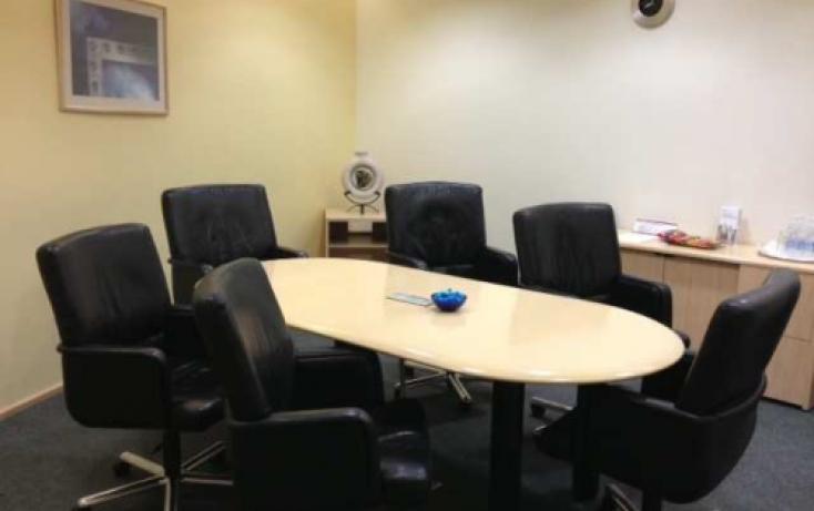 Foto de oficina en renta en, lomas de chapultepec i sección, miguel hidalgo, df, 1072919 no 06