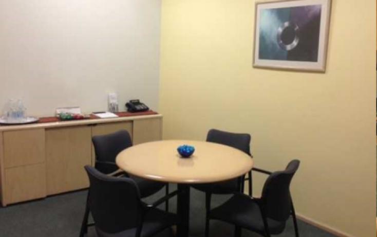 Foto de oficina en renta en, lomas de chapultepec i sección, miguel hidalgo, df, 1072919 no 08