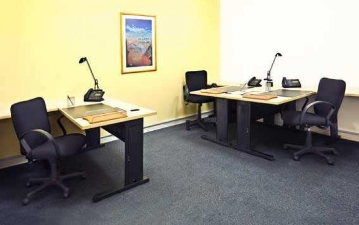 Foto de oficina en renta en, lomas de chapultepec i sección, miguel hidalgo, df, 1072919 no 09