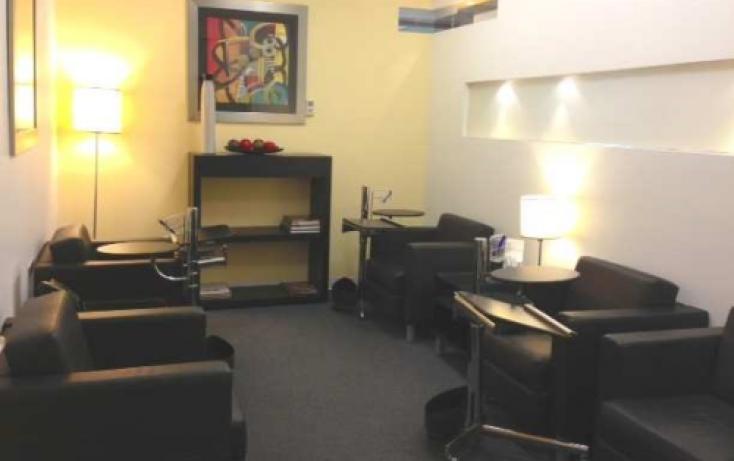 Foto de oficina en renta en, lomas de chapultepec i sección, miguel hidalgo, df, 1072919 no 13