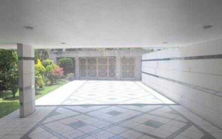 Foto de casa en venta en, lomas de chapultepec i sección, miguel hidalgo, df, 1074593 no 02