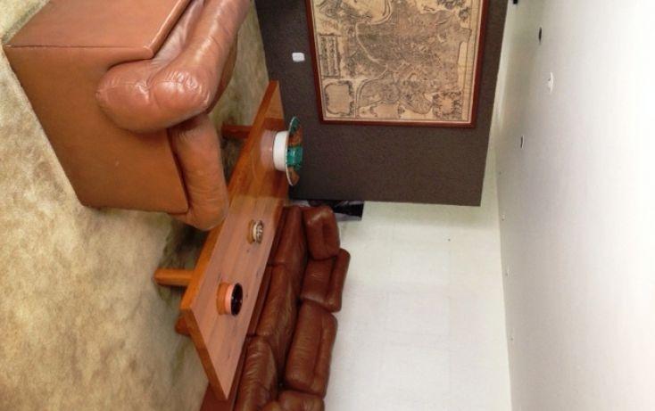 Foto de casa en renta en, lomas de chapultepec i sección, miguel hidalgo, df, 1078637 no 01