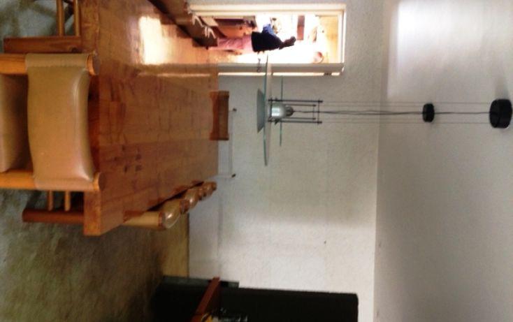 Foto de casa en renta en, lomas de chapultepec i sección, miguel hidalgo, df, 1078637 no 02