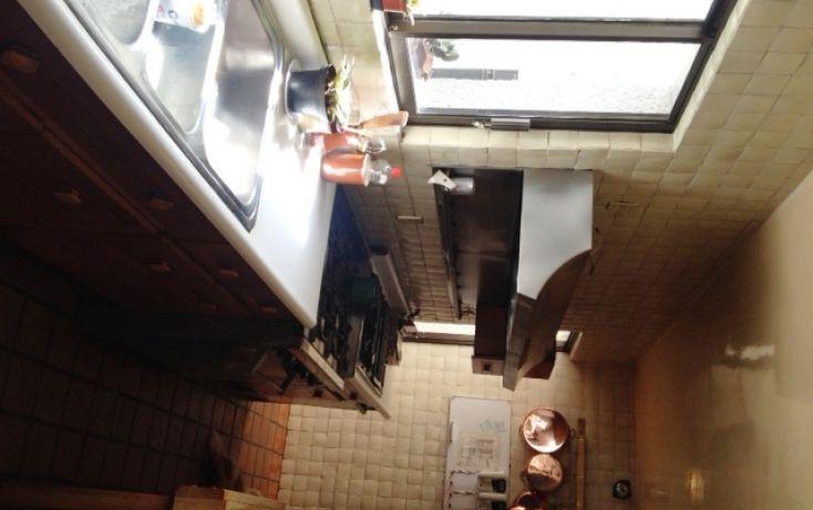 Foto de casa en renta en, lomas de chapultepec i sección, miguel hidalgo, df, 1078637 no 03