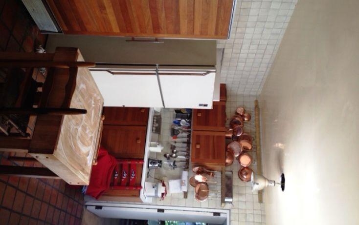 Foto de casa en renta en, lomas de chapultepec i sección, miguel hidalgo, df, 1078637 no 04