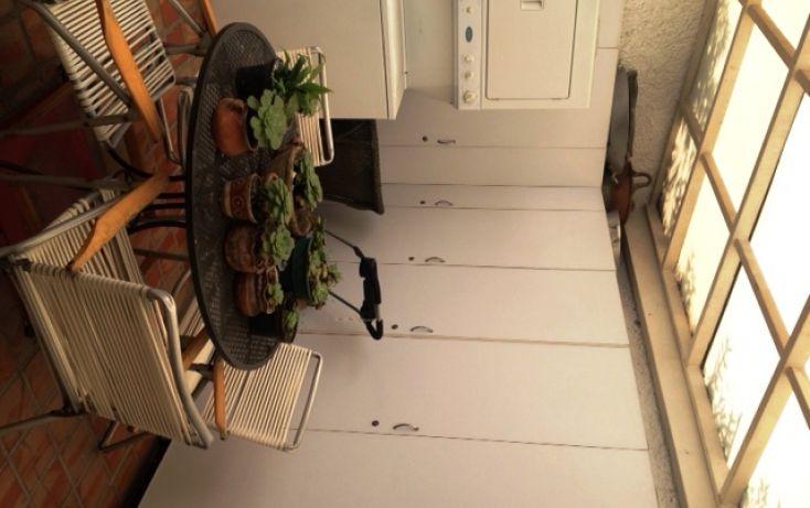 Foto de casa en renta en, lomas de chapultepec i sección, miguel hidalgo, df, 1078637 no 05