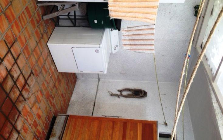 Foto de casa en renta en, lomas de chapultepec i sección, miguel hidalgo, df, 1078637 no 06
