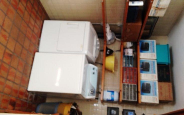 Foto de casa en renta en, lomas de chapultepec i sección, miguel hidalgo, df, 1078637 no 07
