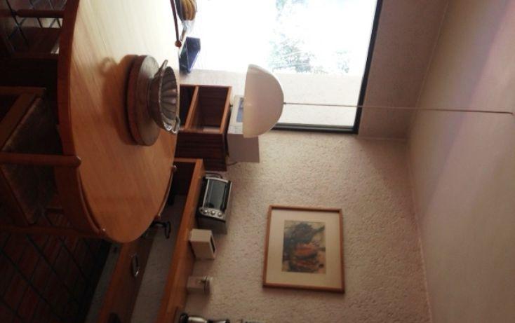 Foto de casa en renta en, lomas de chapultepec i sección, miguel hidalgo, df, 1078637 no 08