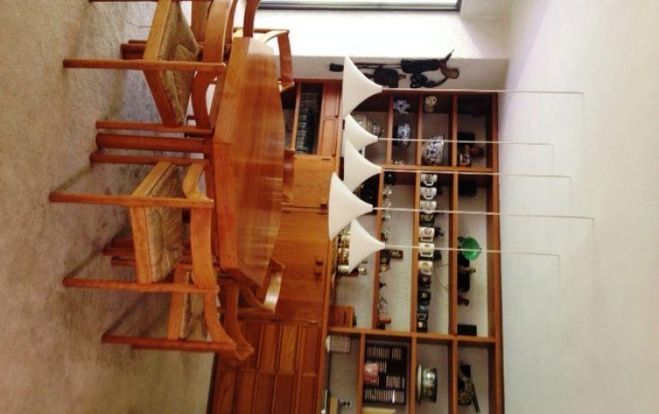 Foto de casa en renta en, lomas de chapultepec i sección, miguel hidalgo, df, 1078637 no 09