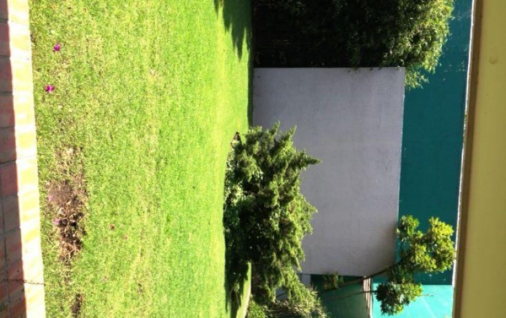 Foto de casa en renta en, lomas de chapultepec i sección, miguel hidalgo, df, 1078637 no 11
