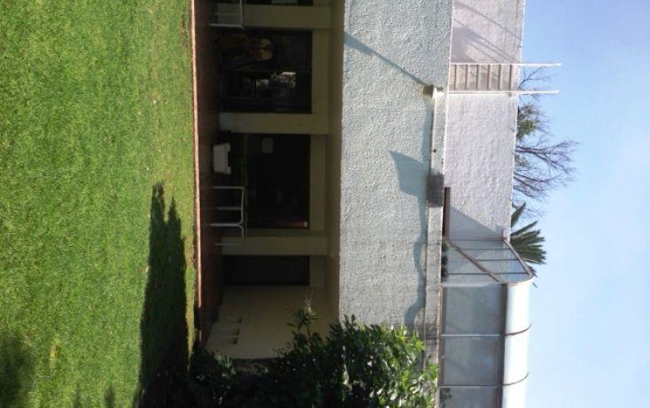 Foto de casa en renta en, lomas de chapultepec i sección, miguel hidalgo, df, 1078637 no 12