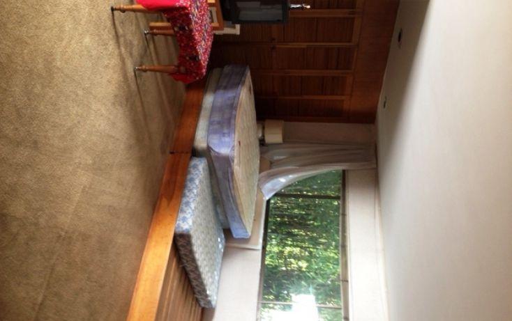 Foto de casa en renta en, lomas de chapultepec i sección, miguel hidalgo, df, 1078637 no 14