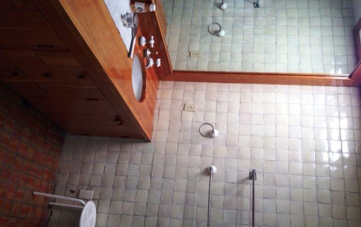 Foto de casa en renta en, lomas de chapultepec i sección, miguel hidalgo, df, 1078637 no 16
