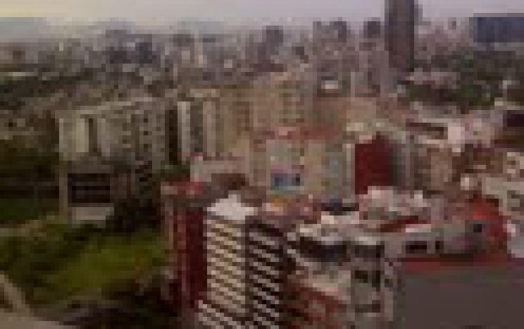 Foto de departamento en venta en, lomas de chapultepec i sección, miguel hidalgo, df, 1112323 no 01
