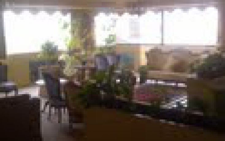 Foto de departamento en venta en, lomas de chapultepec i sección, miguel hidalgo, df, 1112323 no 03