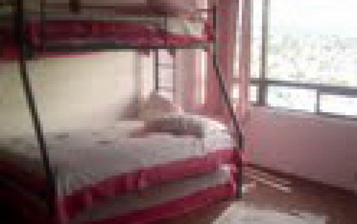 Foto de departamento en venta en, lomas de chapultepec i sección, miguel hidalgo, df, 1112323 no 07