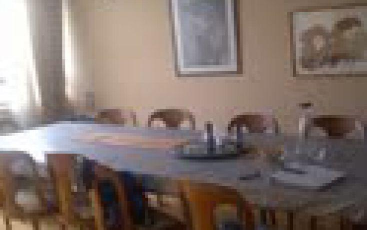 Foto de departamento en venta en, lomas de chapultepec i sección, miguel hidalgo, df, 1112323 no 08