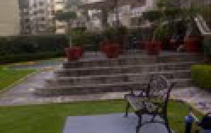 Foto de departamento en venta en, lomas de chapultepec i sección, miguel hidalgo, df, 1112323 no 09