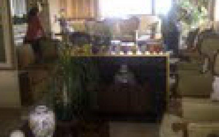 Foto de departamento en venta en, lomas de chapultepec i sección, miguel hidalgo, df, 1112323 no 11