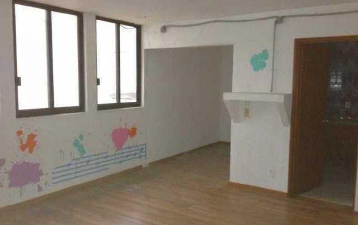 Foto de oficina en renta en, lomas de chapultepec i sección, miguel hidalgo, df, 1132463 no 01