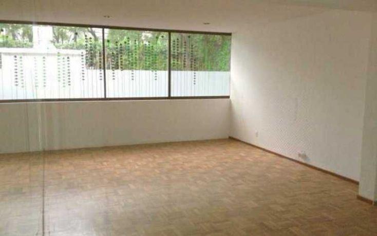 Foto de oficina en renta en, lomas de chapultepec i sección, miguel hidalgo, df, 1132463 no 03