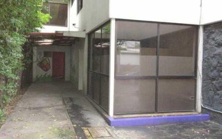 Foto de oficina en renta en, lomas de chapultepec i sección, miguel hidalgo, df, 1132463 no 06