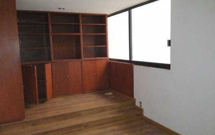 Foto de oficina en renta en, lomas de chapultepec i sección, miguel hidalgo, df, 1132463 no 07