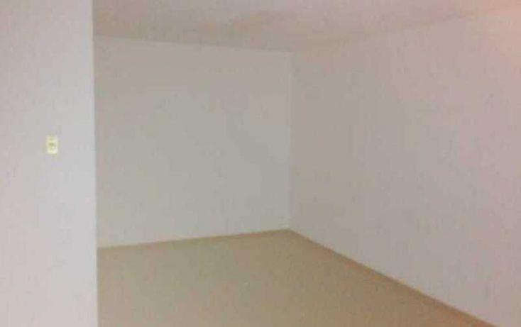 Foto de oficina en renta en, lomas de chapultepec i sección, miguel hidalgo, df, 1132463 no 09