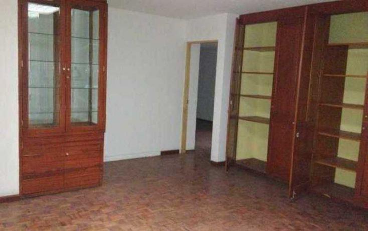 Foto de oficina en renta en, lomas de chapultepec i sección, miguel hidalgo, df, 1132463 no 10