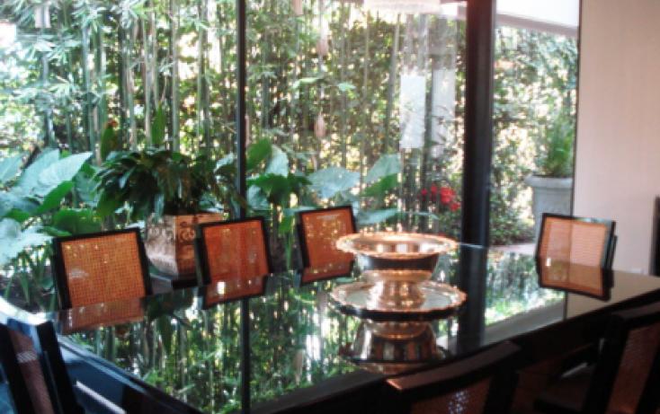 Foto de casa en venta en, lomas de chapultepec i sección, miguel hidalgo, df, 1187147 no 02