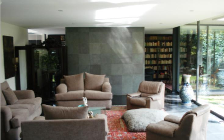 Foto de casa en venta en, lomas de chapultepec i sección, miguel hidalgo, df, 1187147 no 03