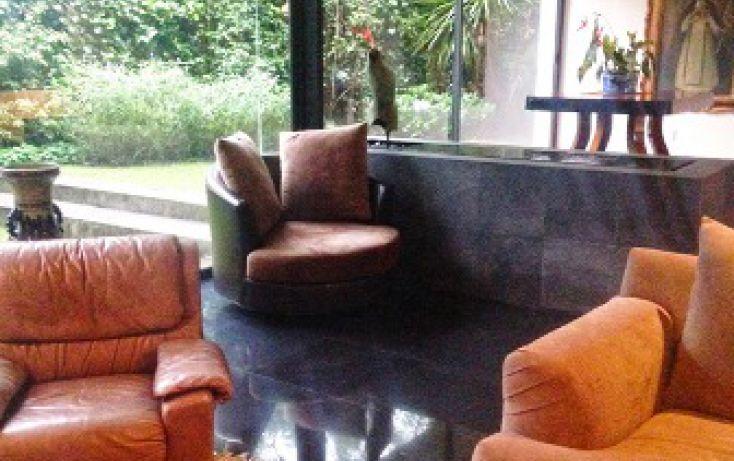 Foto de casa en venta en, lomas de chapultepec i sección, miguel hidalgo, df, 1187147 no 04