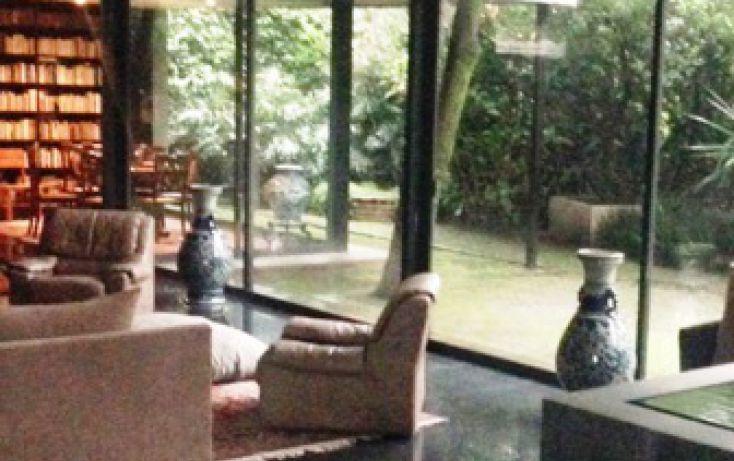 Foto de casa en venta en, lomas de chapultepec i sección, miguel hidalgo, df, 1187147 no 06