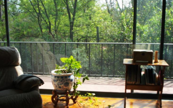 Foto de casa en venta en, lomas de chapultepec i sección, miguel hidalgo, df, 1187147 no 08