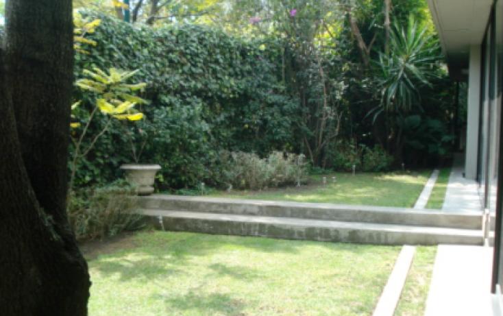 Foto de casa en venta en, lomas de chapultepec i sección, miguel hidalgo, df, 1187147 no 10