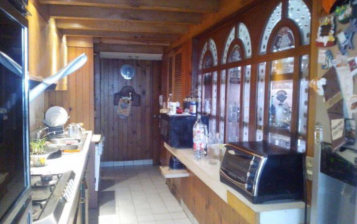 Foto de departamento en venta en, lomas de chapultepec i sección, miguel hidalgo, df, 1192461 no 16