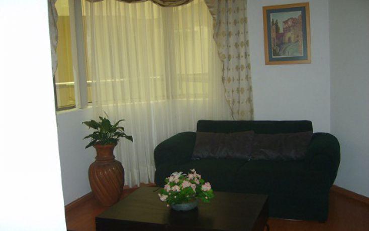 Foto de departamento en renta en, lomas de chapultepec i sección, miguel hidalgo, df, 1243185 no 05