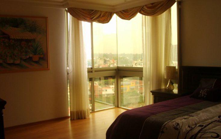 Foto de departamento en renta en, lomas de chapultepec i sección, miguel hidalgo, df, 1243185 no 06