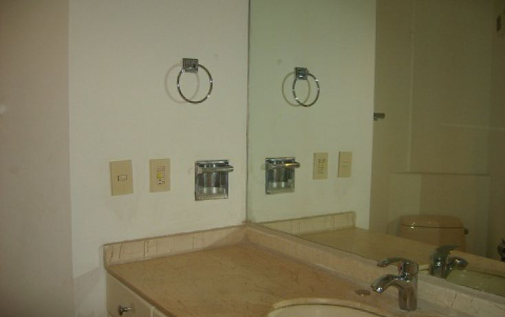 Foto de departamento en renta en, lomas de chapultepec i sección, miguel hidalgo, df, 1243185 no 09
