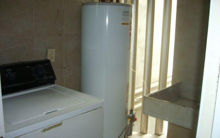 Foto de departamento en renta en, lomas de chapultepec i sección, miguel hidalgo, df, 1243185 no 10