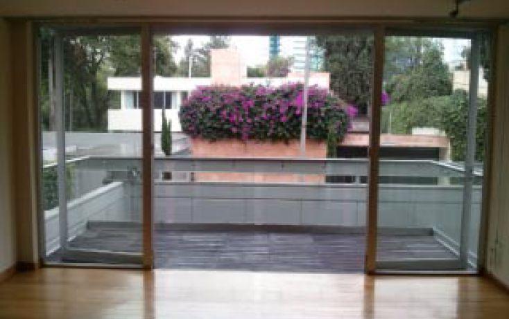 Foto de departamento en renta en, lomas de chapultepec i sección, miguel hidalgo, df, 1251641 no 01