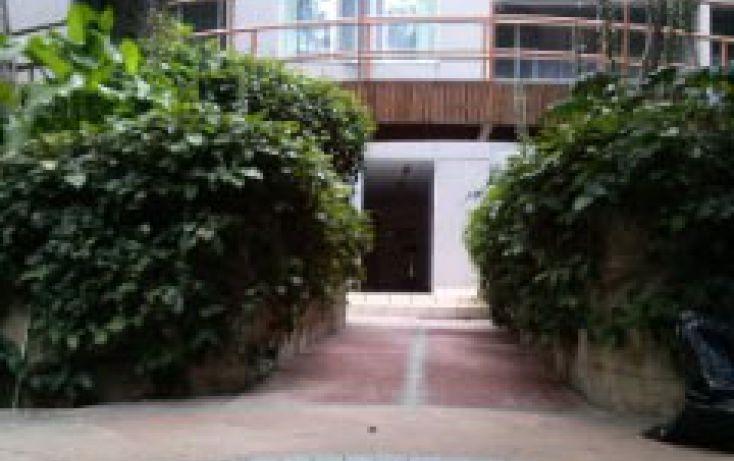 Foto de departamento en renta en, lomas de chapultepec i sección, miguel hidalgo, df, 1251641 no 15